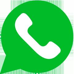 Fale com a TRIWI pelo WhatsApp